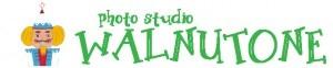 logo-e1457788642716